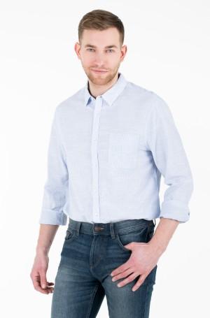 Marškiniai 1006885-1