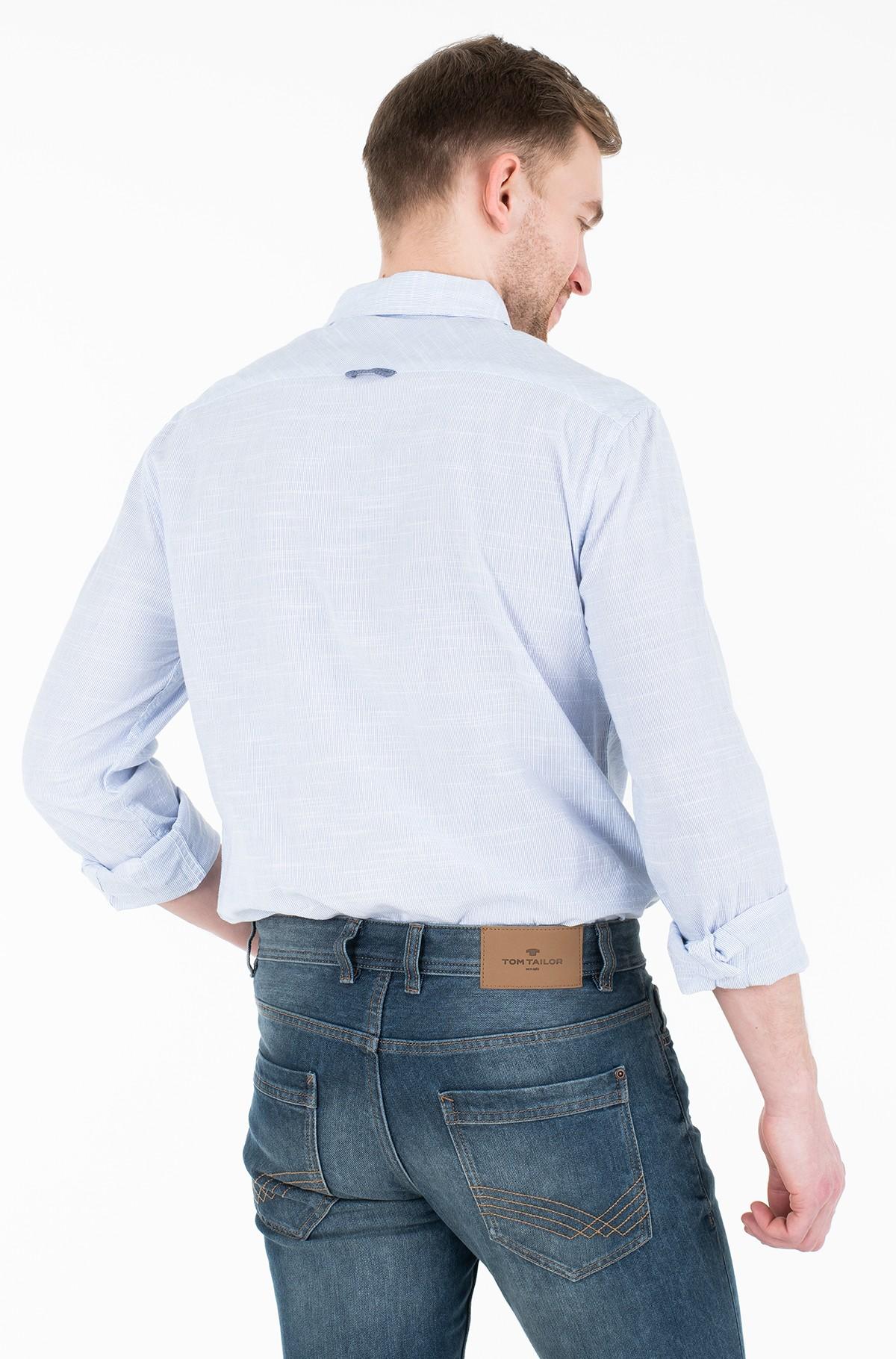 Marškiniai 1006885-full-2