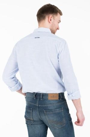Marškiniai 1006885-2