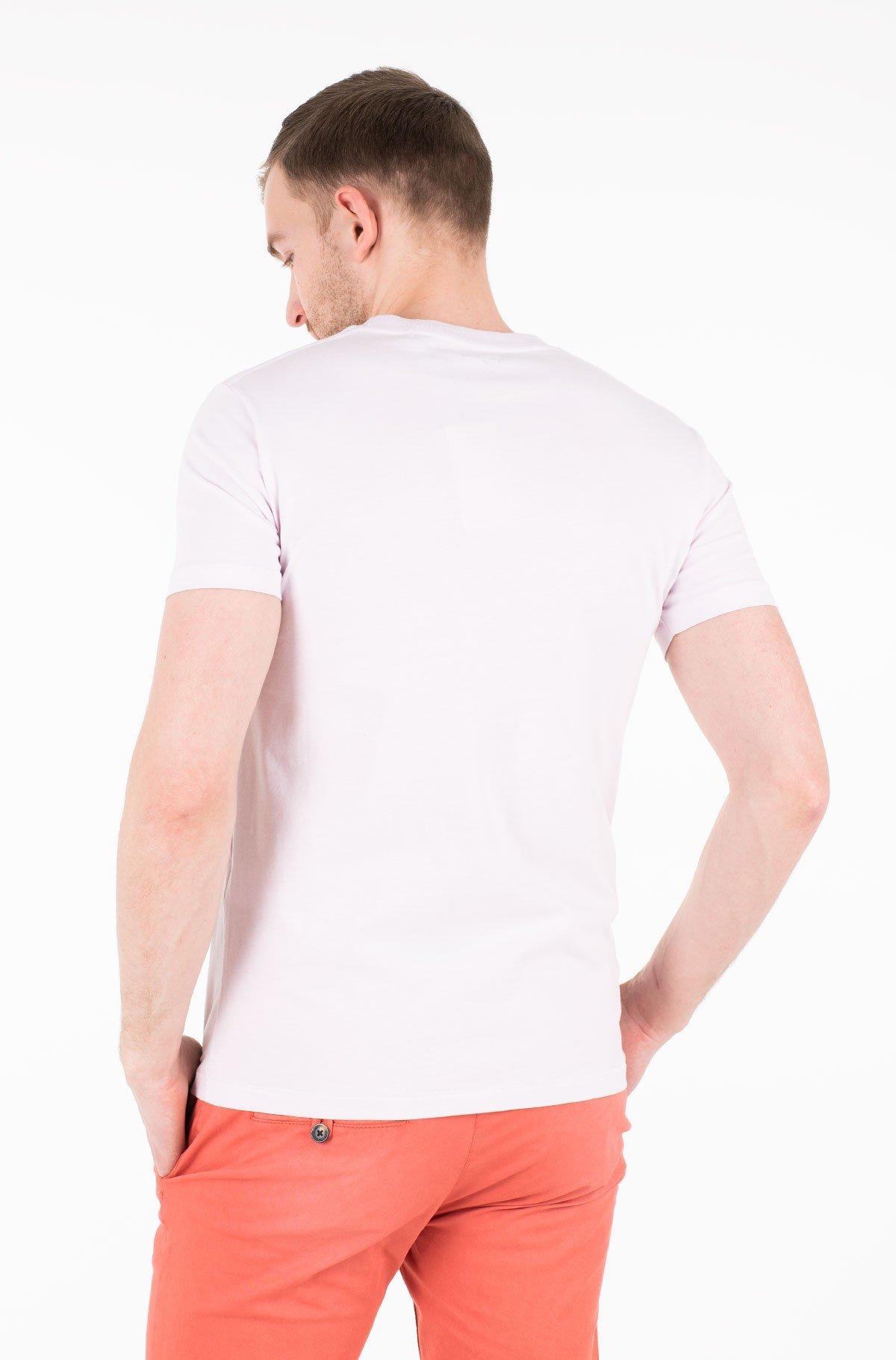 Marškinėliai STEPNEY/PM506484-full-2
