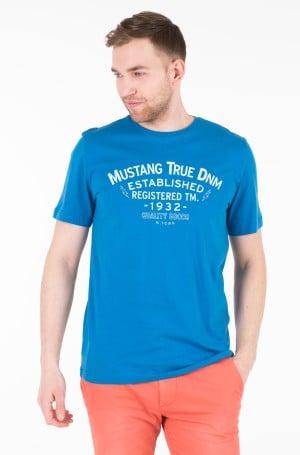 Marškinėliai 1007052-1