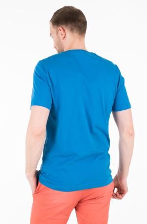 Marškinėliai 1007052-2