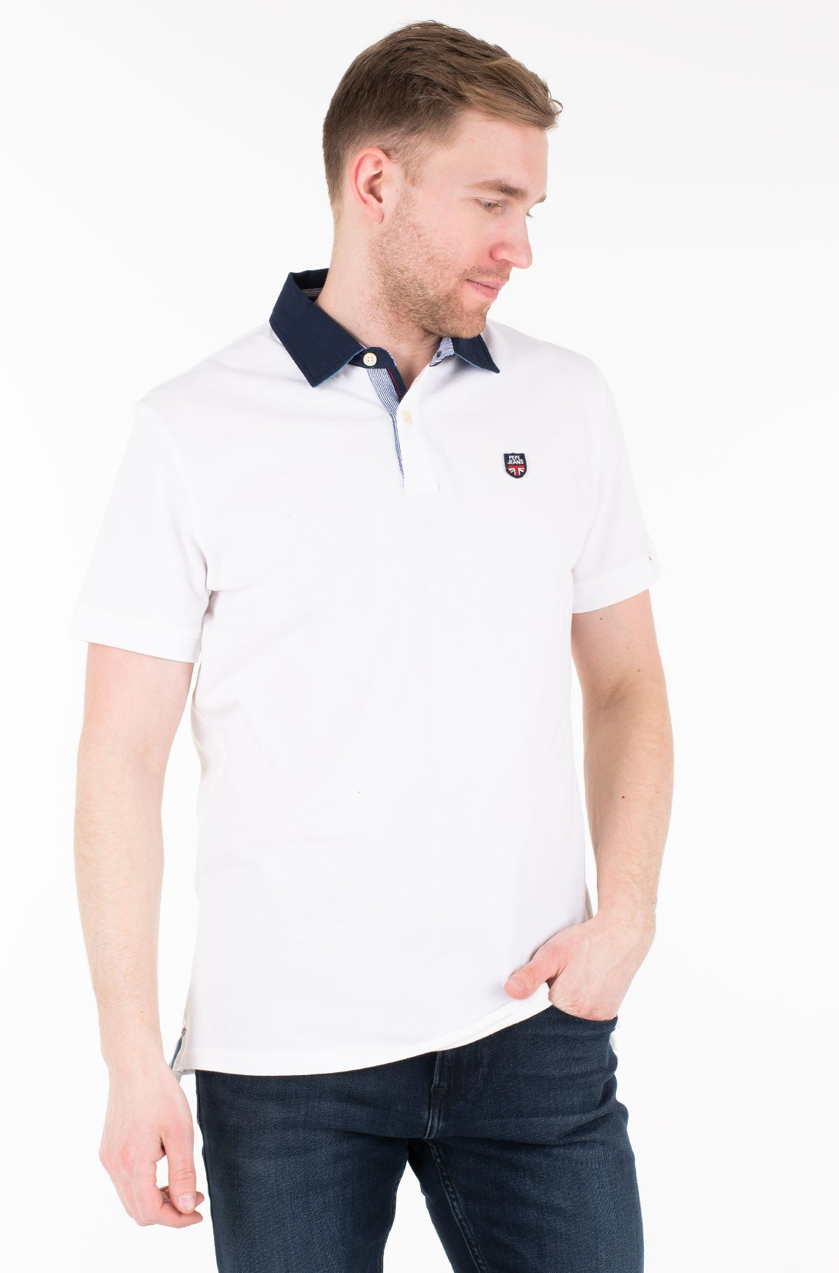 Polo PETER/PM541208-full-1