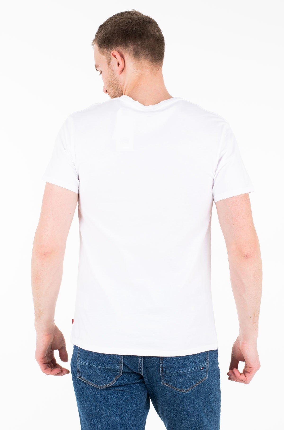 T-krekls 396360000-full-2