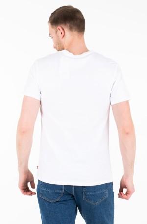 T-krekls 396360000-2