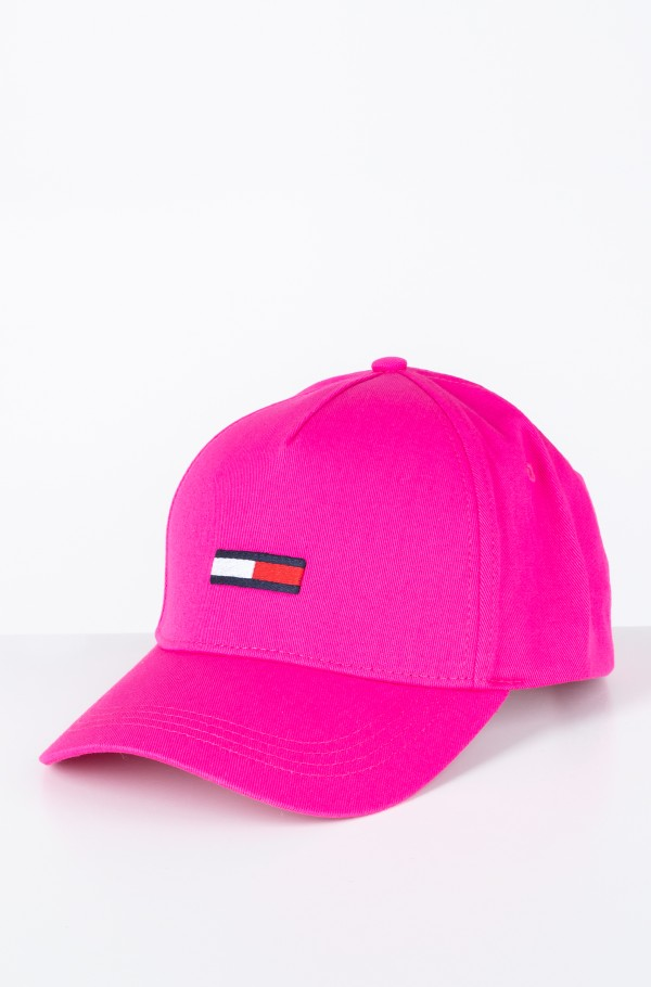 TJU FLAG CAP