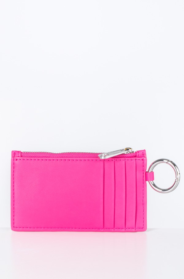 TJW FEMME POUCH CC-hover