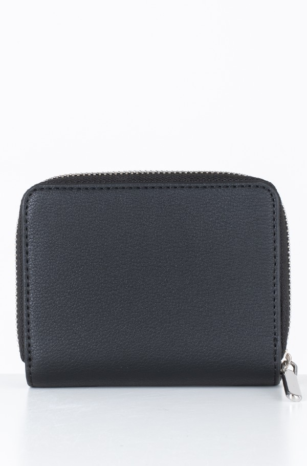STITCH MED ZIP W/FLAP-hover