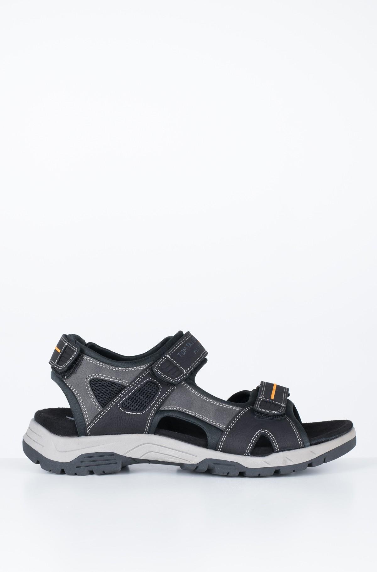 Sandalai 6982201-full-1