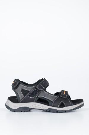 Sandalai 6982201-1