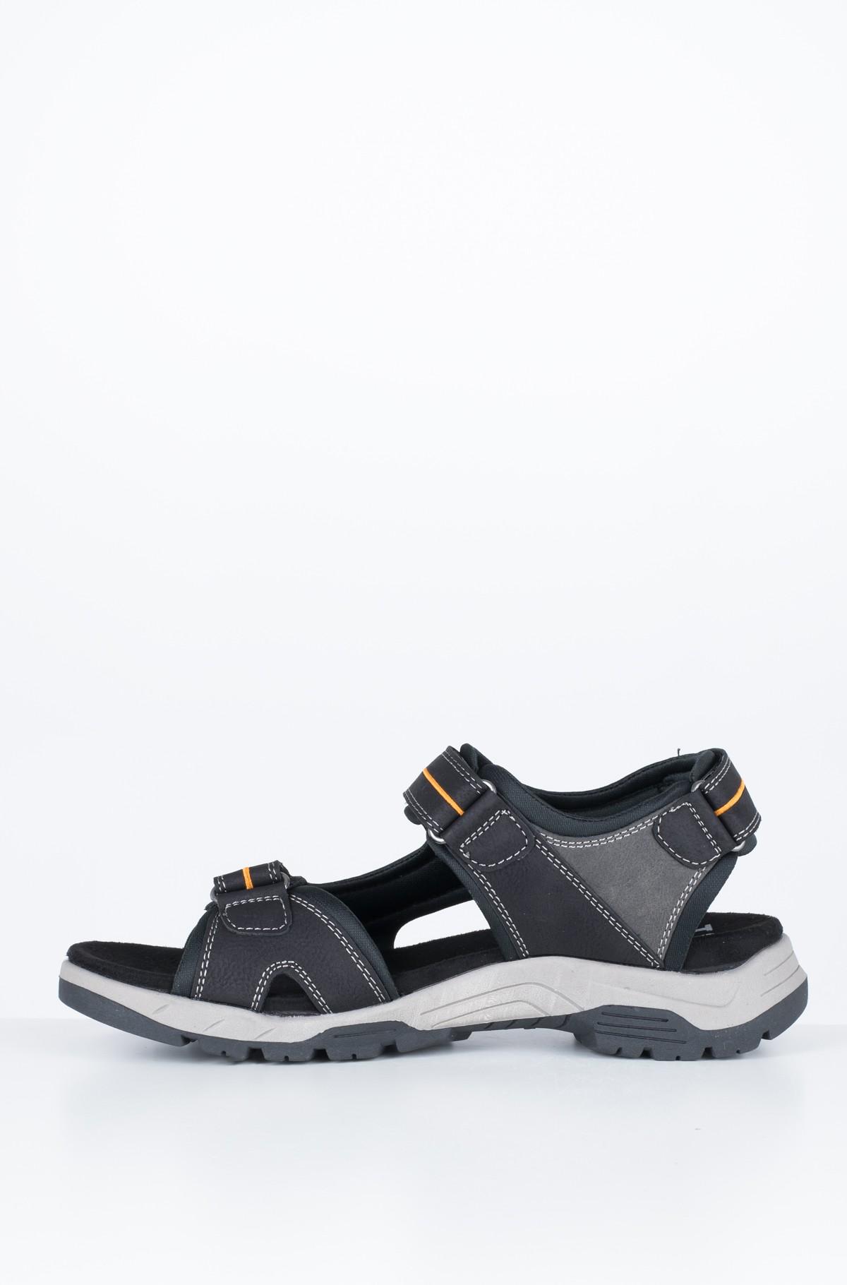 Sandalai 6982201-full-2