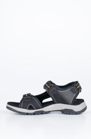 Sandalai 6982201-2