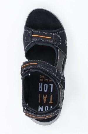 Sandalai 6982201-3