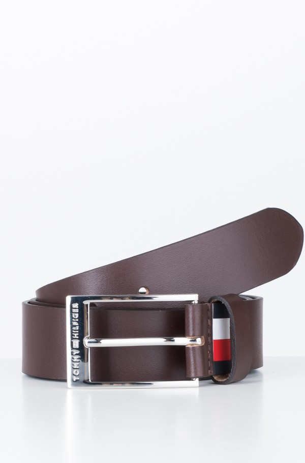 FORMAL LOOP BELT 3.5