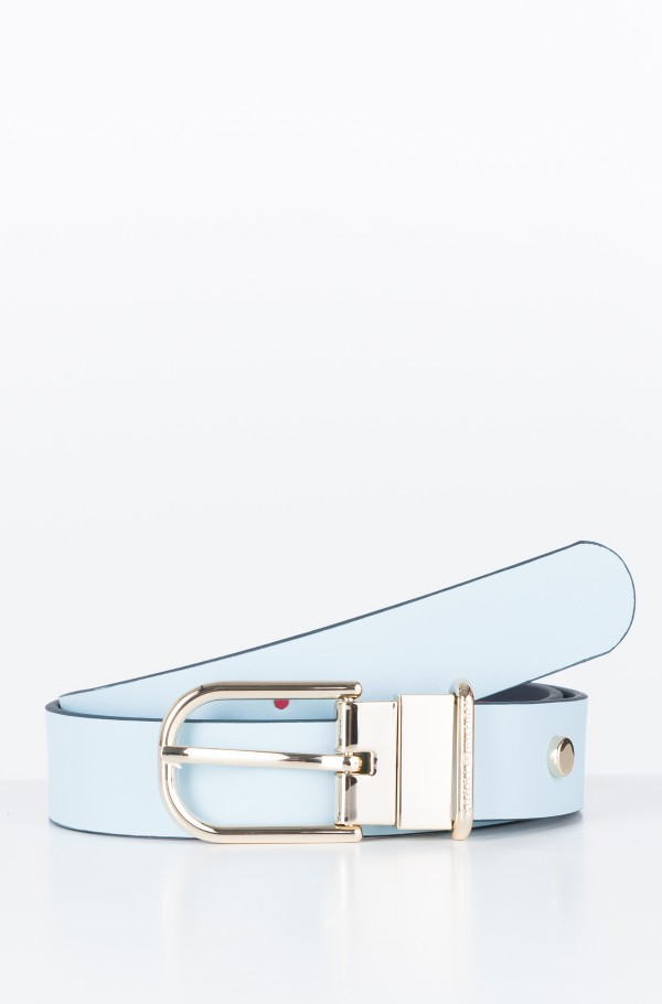 NEW FANCY REVERSIBLE  BELT 3.0