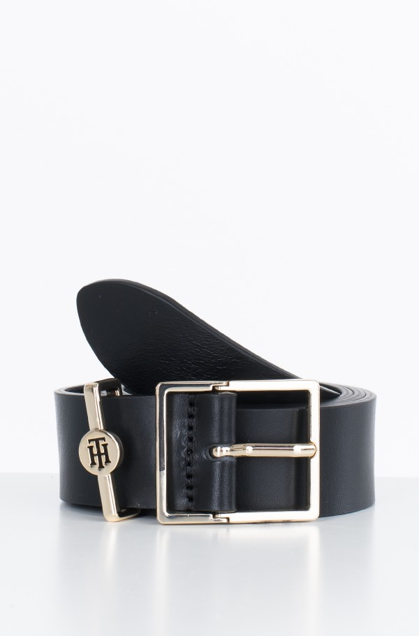 TH DRESSY BELT 3.0