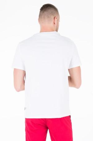 Marškinėliai M92I54 K8FQ0-2