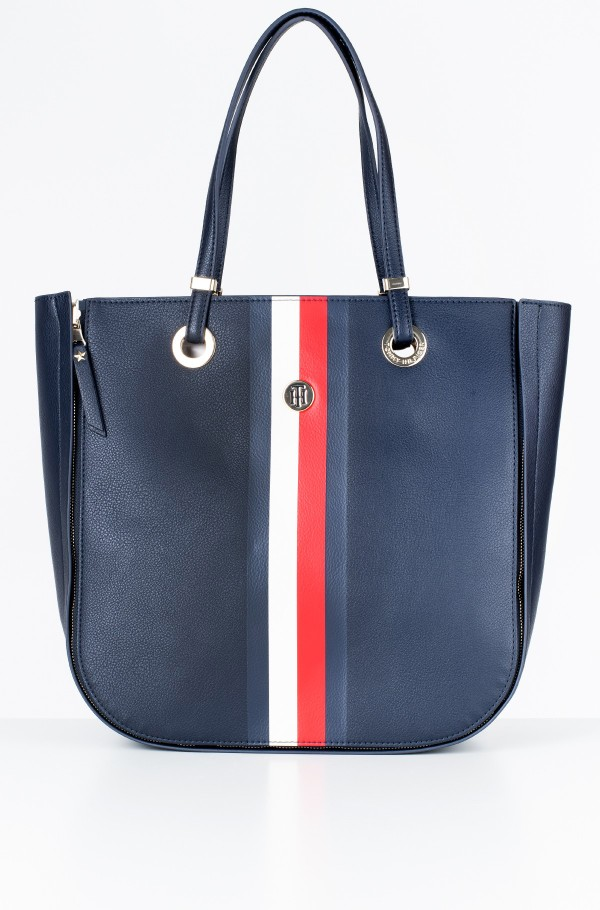 MY TOMMY TOTE