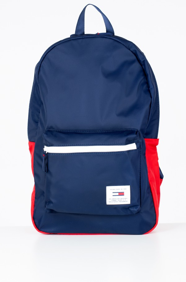TJM URBAN TECH BACKPACK