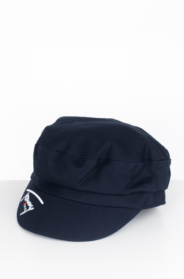 TJW BAKER BOY HAT