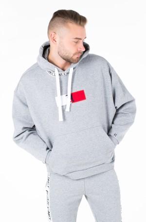 Sporta džemperis LH BASIC TAPE HOODY-1