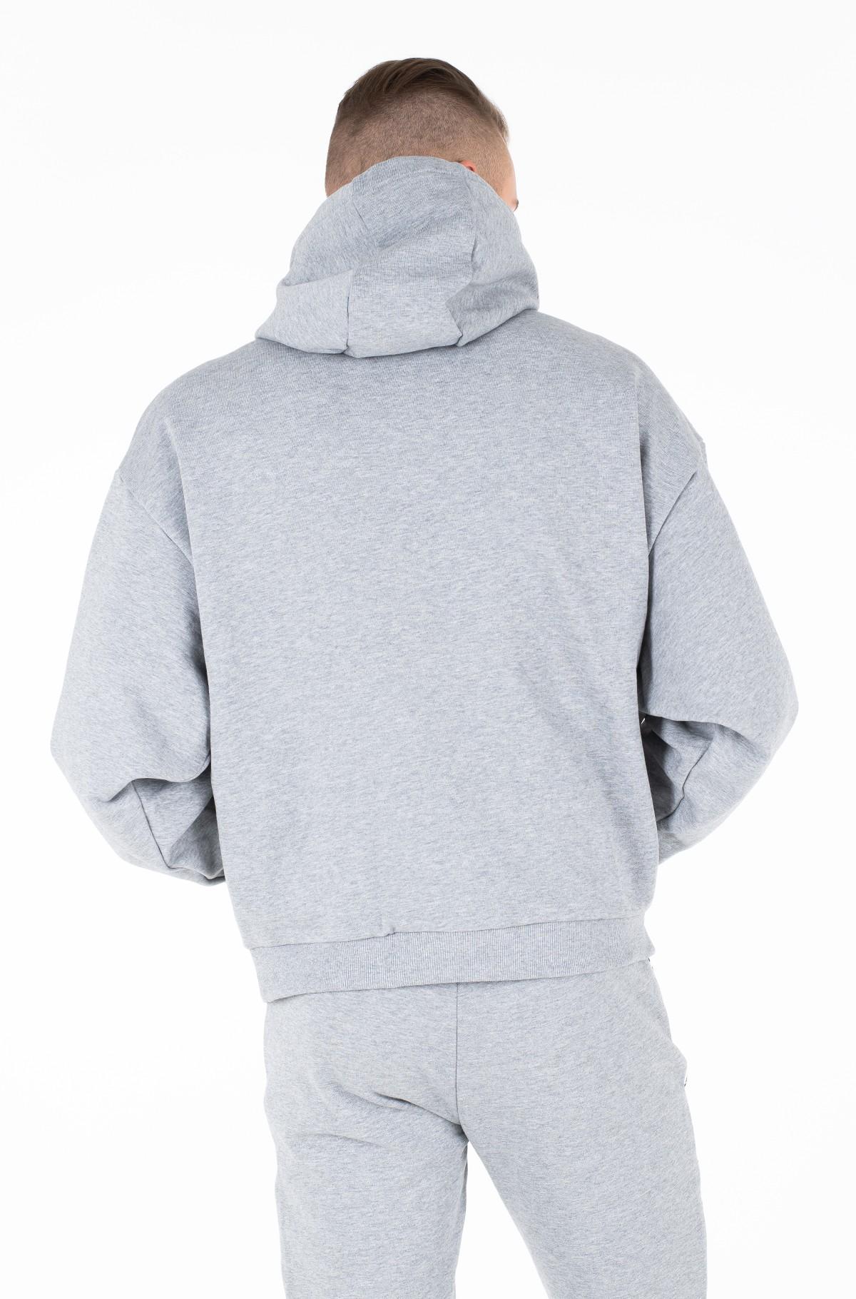 Sporta džemperis LH BASIC TAPE HOODY-full-2