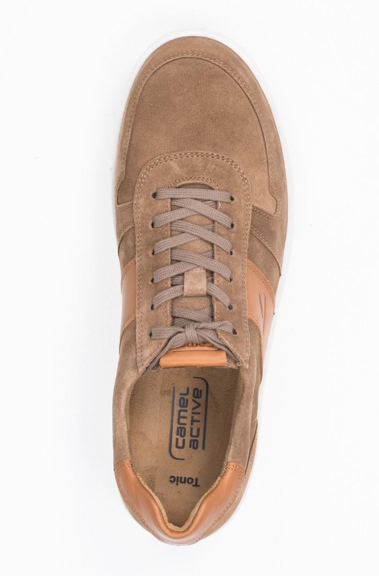 e4c0cd94c995 Casual shoes 537.12.04 Camel Active, Mens Free time | Denim Dream E-pood