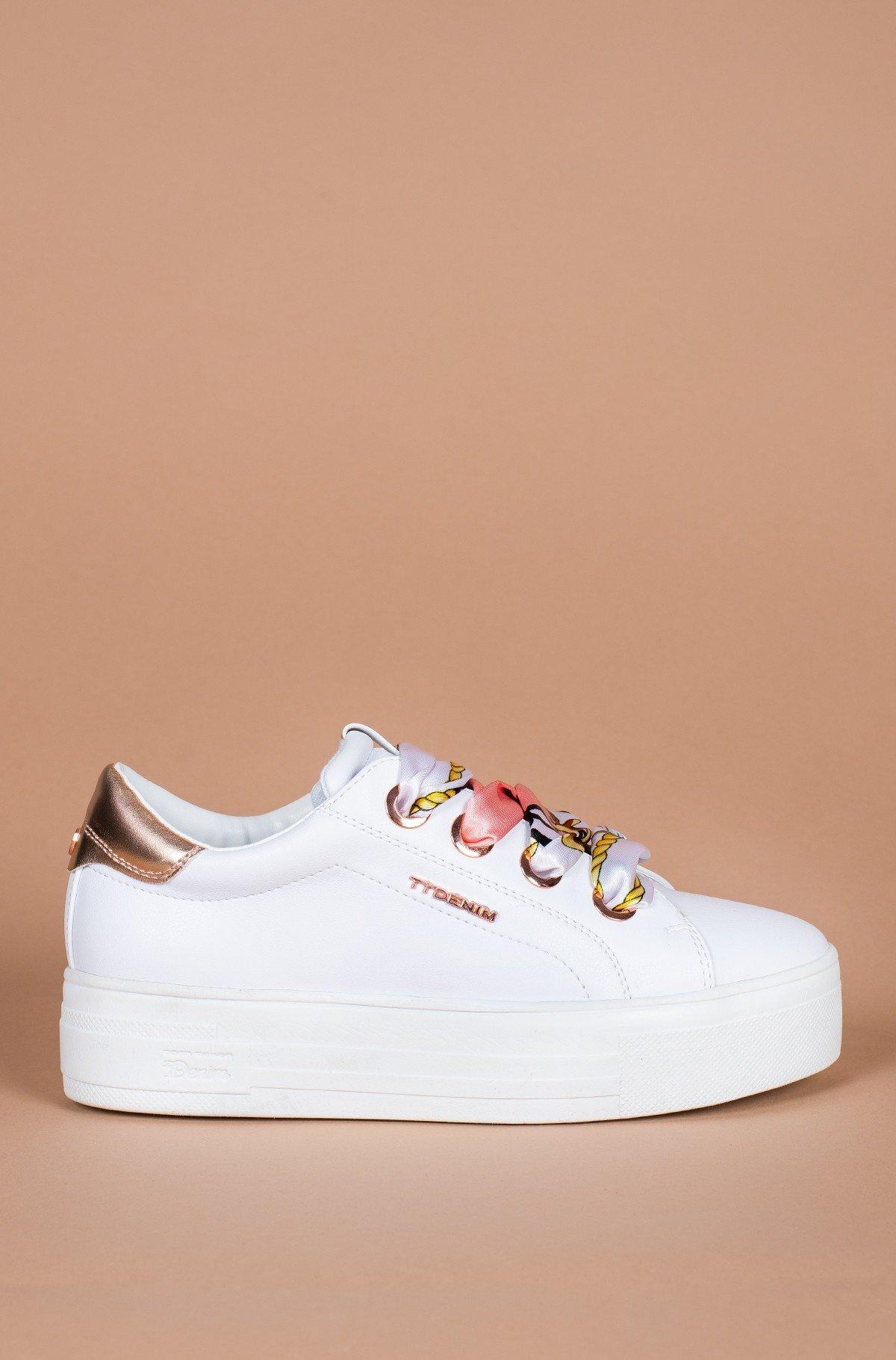 Sneakers 6996103-full-1