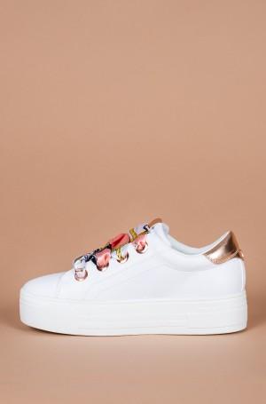 Sneakers 6996103-2