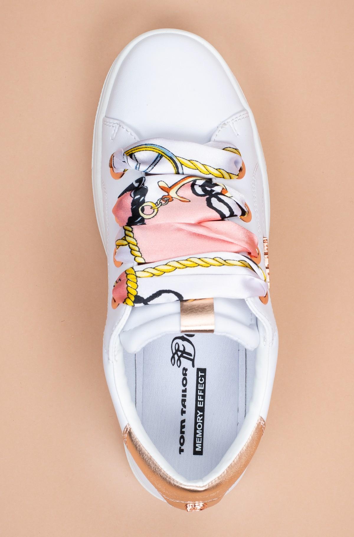 Sneakers 6996103-full-3