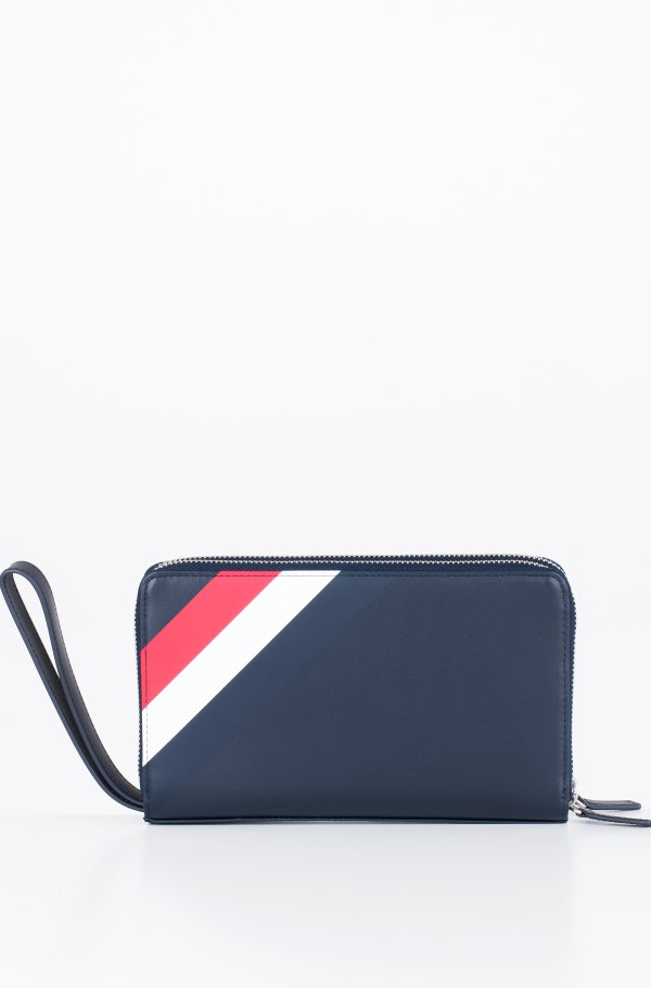 BOLD CORPORATE ORGANIZER WALLET-hover