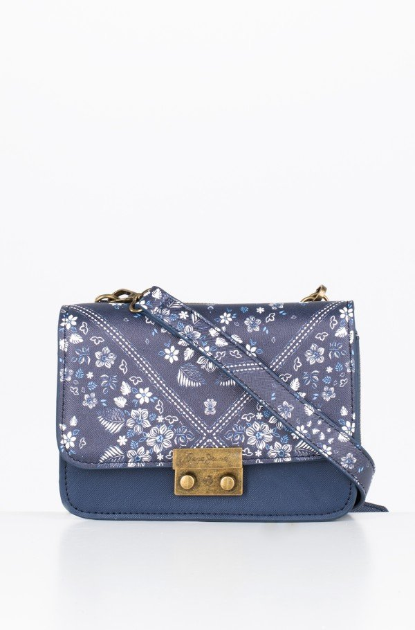 JENNIFER BAG/PL030987