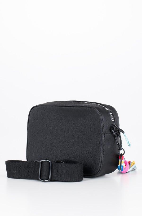 BANY BAG/PL030982-hover