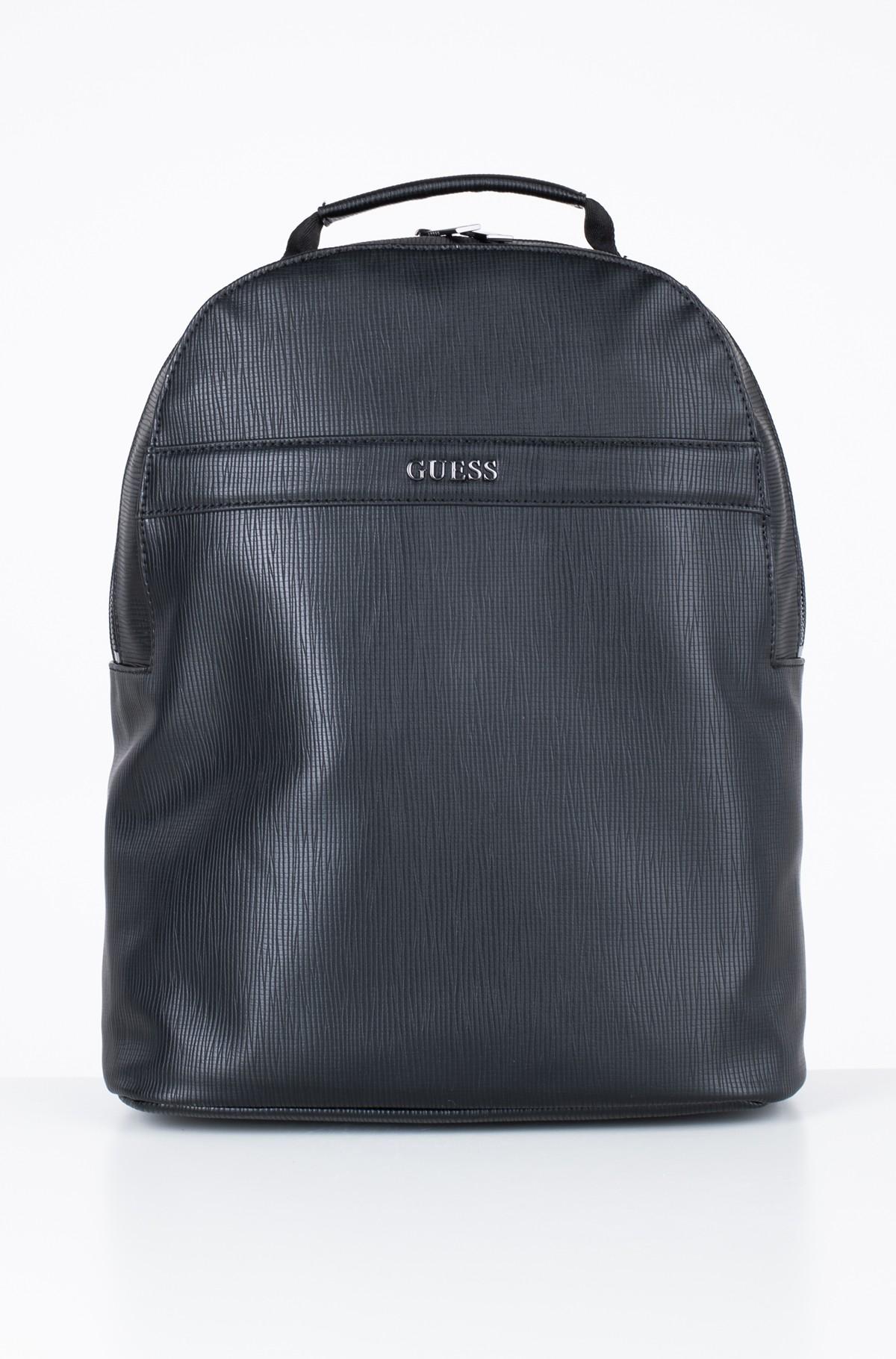 Backbag HM6647 POL92-full-1