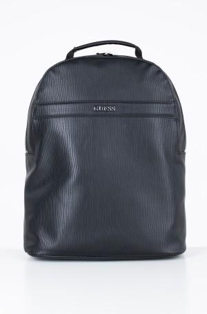 Backbag HM6647 POL92-1