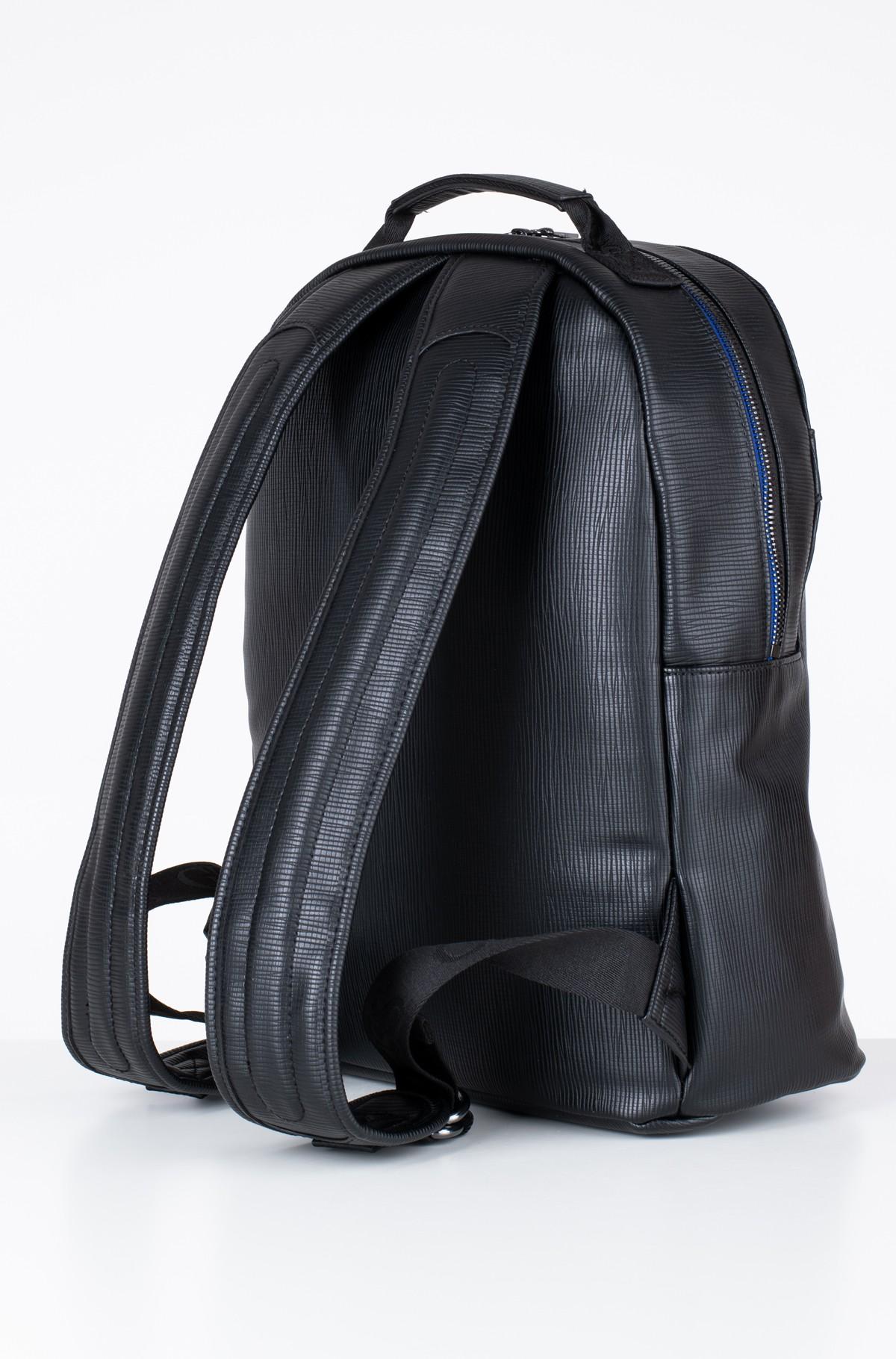 Backbag HM6647 POL92-full-2