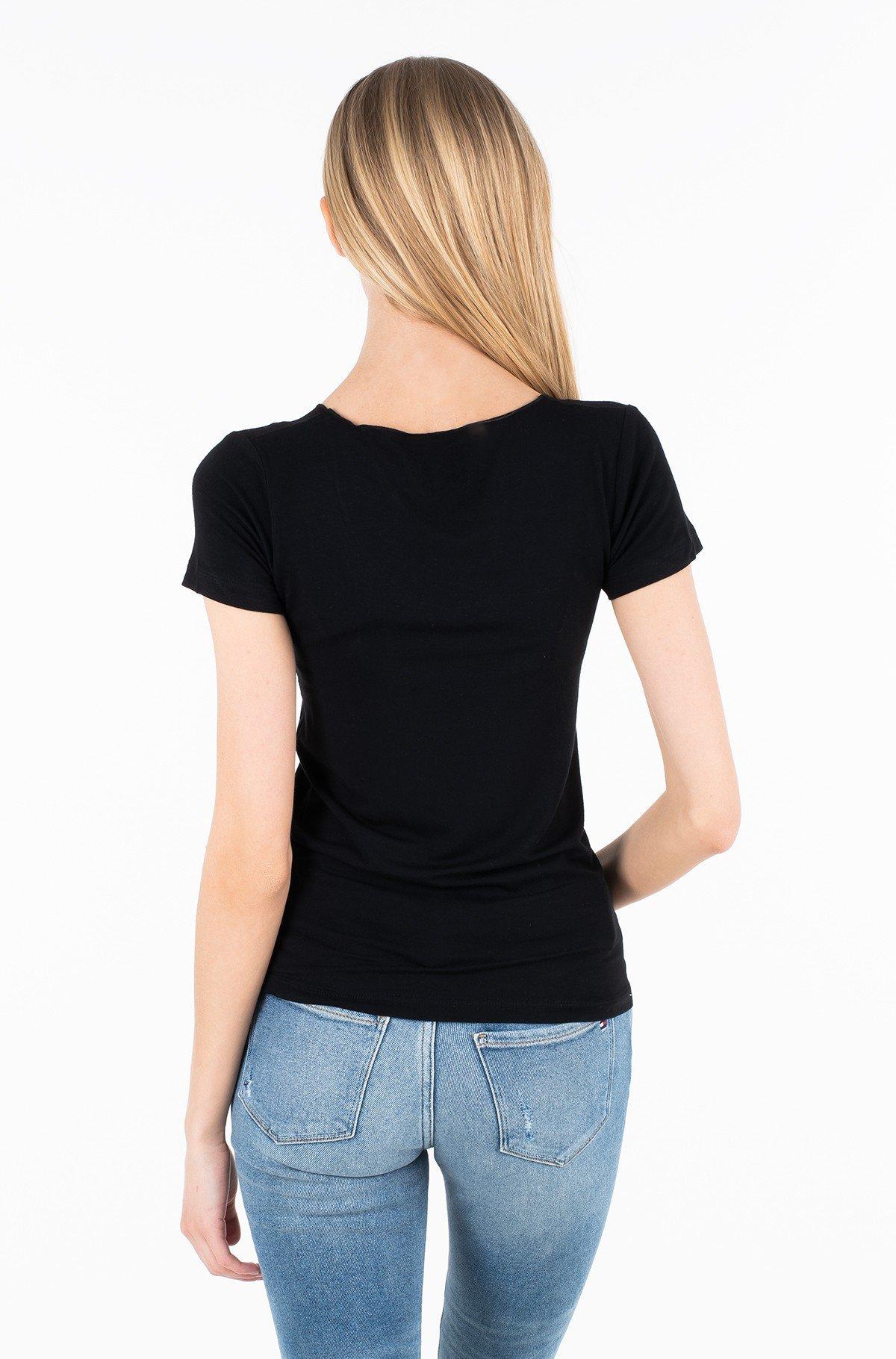 Marškinėliai DONNA/PL504053-full-2