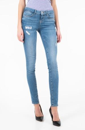 Jeans W92A27 D3LA1-1