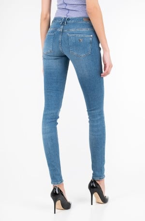 Jeans W92A27 D3LA1-2