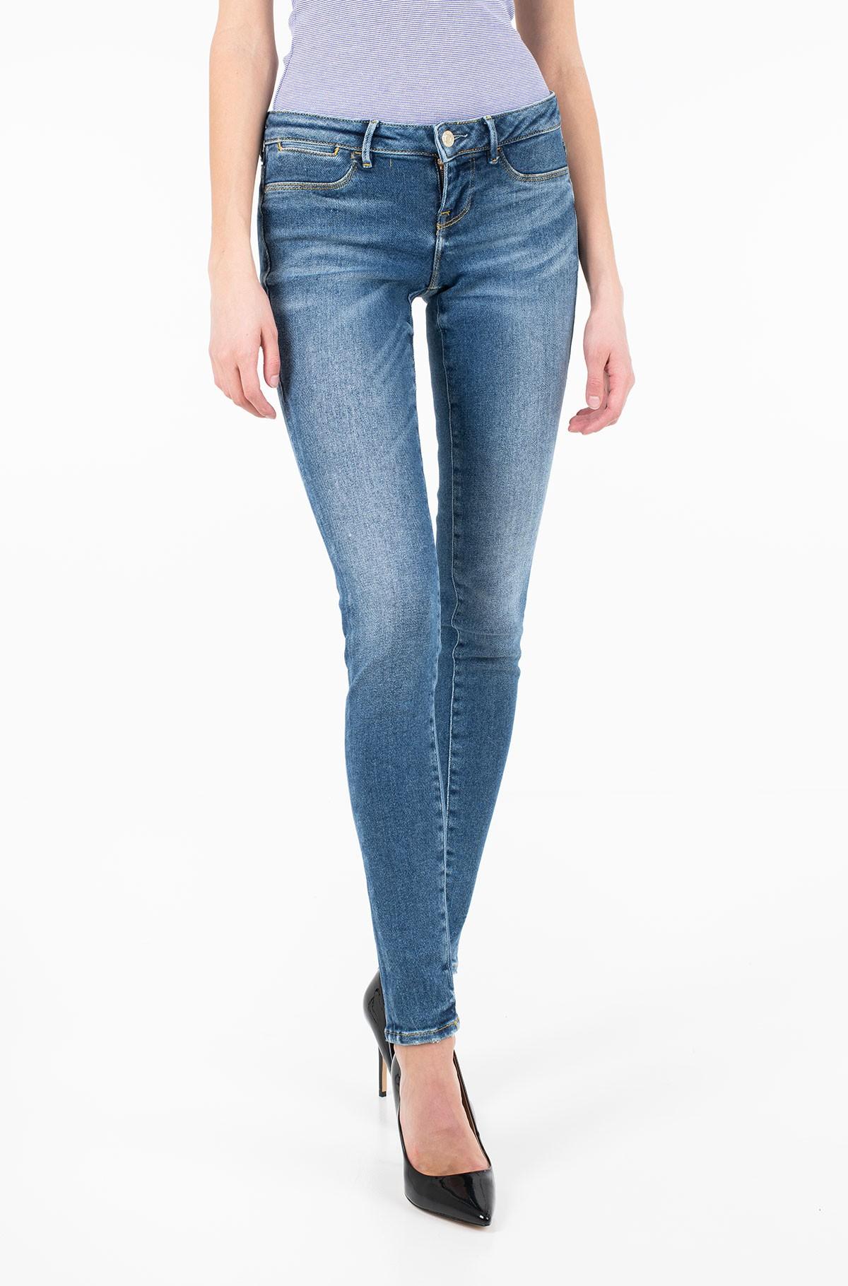Jeans W91A27 D3BT1-full-1