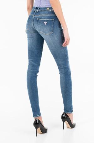 Jeans W91A27 D3BT1-2