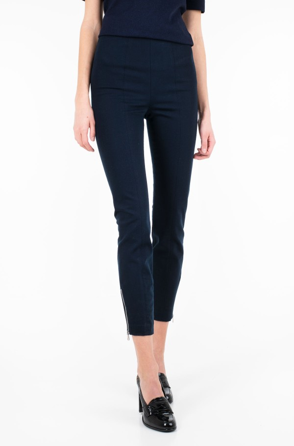 TH ESSENTIAL HW ANKLE LEGGING