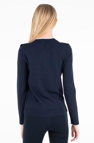 Sweater 00129554-2