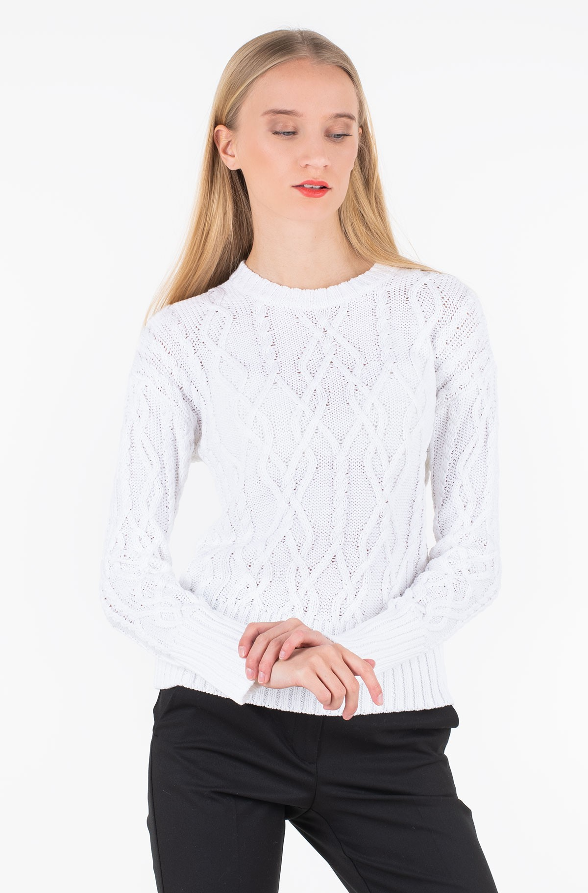 Sweater 00123429-full-1