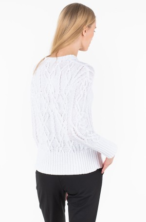 Sweater 00123429-2