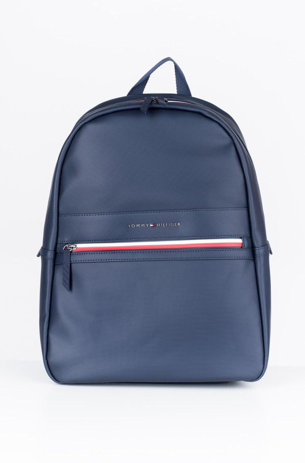 ESSENTIAL BACKPACK PIQUE