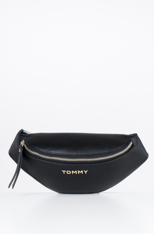 ICONIC TOMMY BUMBAG