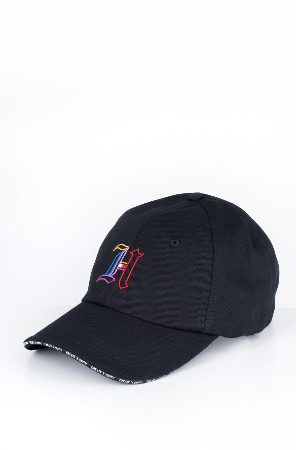 LH H CAP