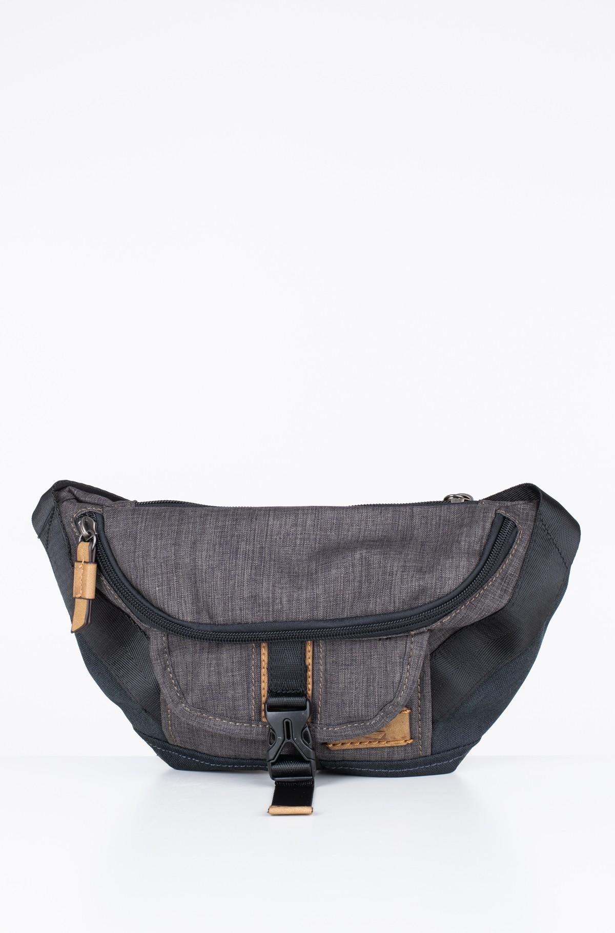 Belt bag 287/301-full-1
