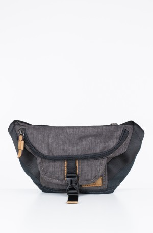 Belt bag 287/301-1